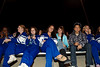 091030_Cheer_ALHS-vs-Rancho_0625-263