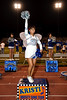 091030_Cheer_ALHS-vs-Rancho_0445-124