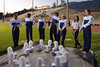 091030_Cheer_ALHS-vs-Rancho_0333-2