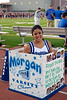 090925_Cheer_ALHS-vs-Colony_0010-8