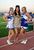 090925_Cheer_ALHS-vs-Colony_0006-4