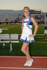 090925_Cheer_ALHS-vs-Colony_0017-11