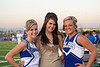 090925_Cheer_ALHS-vs-Colony_0007-5