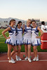 090925_Cheer_ALHS-vs-Colony_0008-6