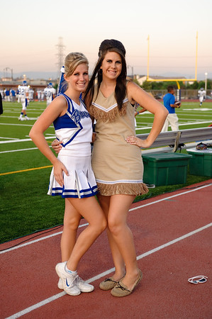 090925_Cheer_ALHS-vs-Colony_0003-1