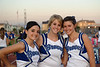 090925_Cheer_ALHS-vs-Colony_0005-3
