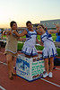 090925_Cheer_ALHS-vs-Colony_0016-10
