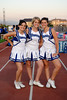 090925_Cheer_ALHS-vs-Colony_0004-2