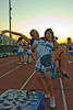 090925_Cheer_ALHS-vs-Colony_0011-9