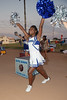 090904Cheer_Football_Chaffey0274-185