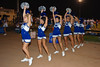 090904Cheer_Football_Chaffey0428-295