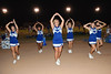 090904Cheer_Football_Chaffey0350-247