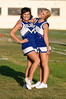 090904Cheer_Football_Chaffey0468-18