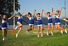 090904Cheer_Football_Chaffey0058-35