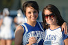 090904Cheer_Football_Chaffey0544-72