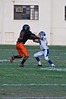 090904Cheer_Football_Chaffey0649-161