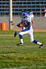 090904Cheer_Football_Chaffey0492-53