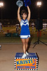090904Cheer_Football_Chaffey0342-240