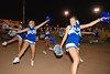090904Cheer_Football_Chaffey0442-296