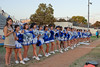 090904Cheer_Football_Chaffey0216-146