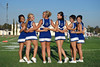 090904Cheer_Football_Chaffey0073-42
