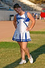 090904Cheer_Football_Chaffey0469-19