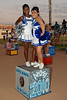 090904Cheer_Football_Chaffey0273-184