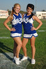 090904Cheer_Football_Chaffey0022-23
