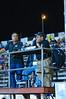 090904Cheer_Football_Chaffey0753-279