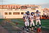 090904Cheer_Football_Chaffey0207-134