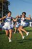 090904Cheer_Football_Chaffey0029-26