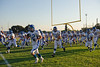 090904Cheer_Football_Chaffey0104-63