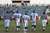 090904Cheer_Football_Chaffey0635-135