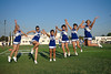 090904Cheer_Football_Chaffey0064-38