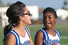 090904Cheer_Football_Chaffey0461-17
