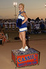 090904Cheer_Football_Chaffey0276-187