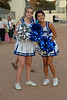 090904Cheer_Football_Chaffey0206-130