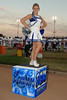 090904Cheer_Football_Chaffey0250-167