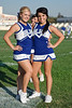 090904Cheer_Football_Chaffey0021-22
