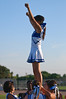 090904Cheer_Football_Chaffey0484-49