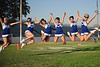 090904Cheer_Football_Chaffey0059-36