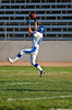 090904Cheer_Football_Chaffey0502-55