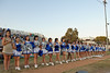 090904Cheer_Football_Chaffey0217-147