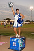 090904Cheer_Football_Chaffey0285-192