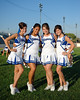 090904Cheer_Football_Chaffey0044-30