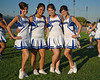 090904Cheer_Football_Chaffey0043-29