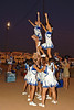 090904Cheer_Football_Chaffey0311-215