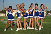 090904Cheer_Football_Chaffey0077-44