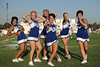 090904Cheer_Football_Chaffey0079-46
