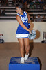 090904Cheer_Football_Chaffey0423-291